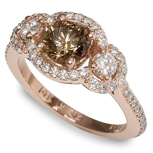 Antique Wedding Rings and How to Buy Them?